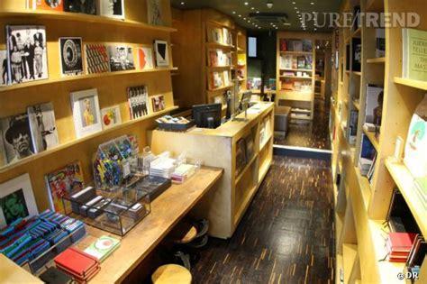 canapé place du marché honoré le premier bookmarc ouvre ses portes à
