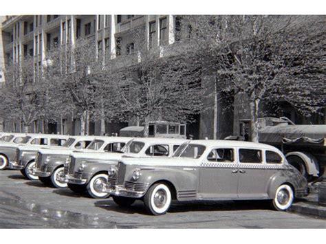 27 Best Images About Zis  Soviet Packard On Pinterest