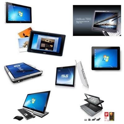 Tablet That Runs Windows Tablet Pc 2 News Archive April 2012