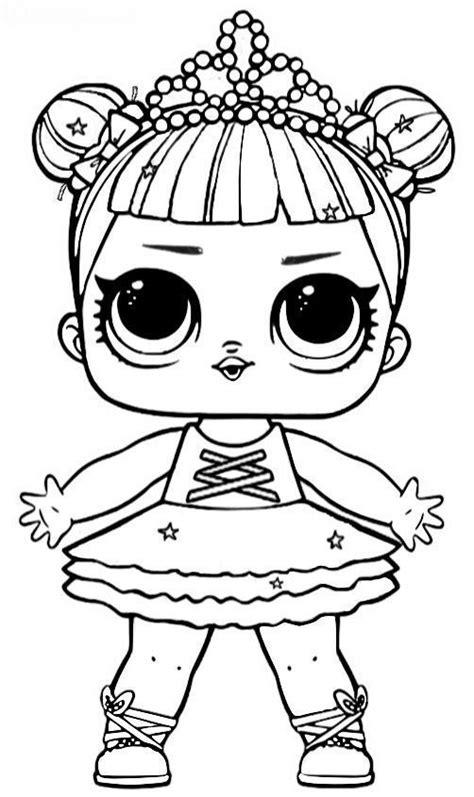 Juegos de lol surprise para colorear : Pin de Abril en Muñecas lol | Dibujos colorear niños, Imprimir sobres, Dibujos para imprimir