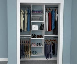 easyclosets easyclosets on materialicious