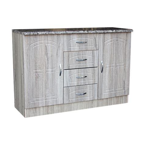 door  drawer kitchen cabinet light buy furniture