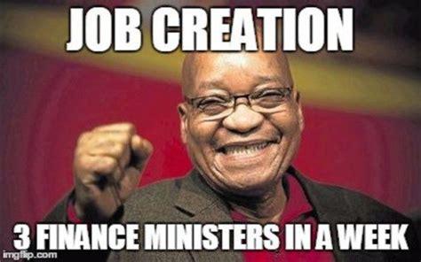 Jacob Meme - jacob zuma meme8 south african humour pinterest jacob zuma meme and humor
