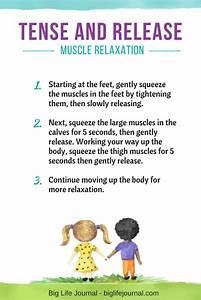 5 Fun Mindfulness Activities For Children  U2013 Big Life Journal