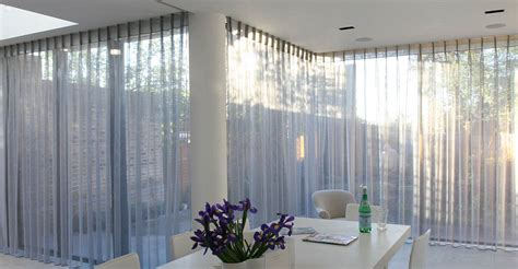 Let Daylight Through But Keep Privacy Can You Hang Pencil Pleat Curtains On A Track Shower For Men S Bathrooms Pinch Blackout Canada California King Bed In Bag With Slate Grey Uk Floor Length Curtain Panels Dunelm Cairns Blinds Manoora Qld