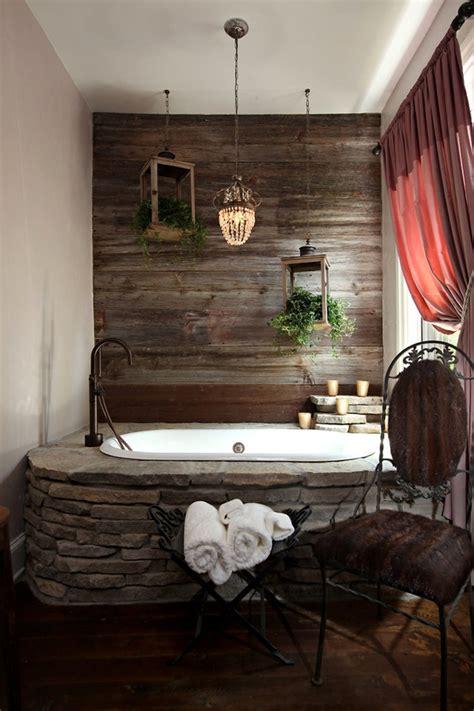salle de bains en 35 mod 232 les en marbre granit