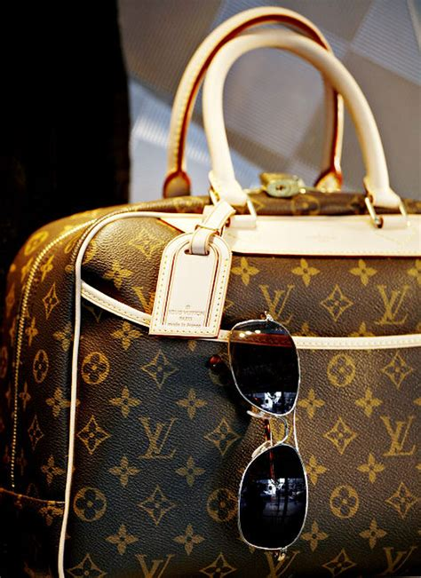 louis vuitton hermes gucci top key list   powerful luxury brands   world ny daily