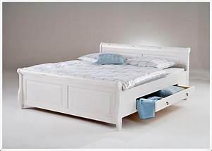 Bett 140x200 Ikea : ikea bett 140x200 weis download page beste wohnideen galerie ~ Udekor.club Haus und Dekorationen