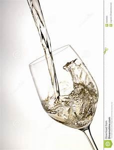 White Wine Royalty Free Stock Image - Image: 16332826