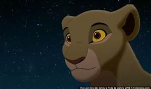 View topic - Kiara — My Lion King Forum