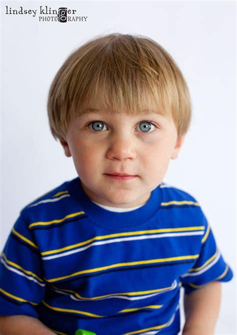 preschool portraits preschool portraits 674