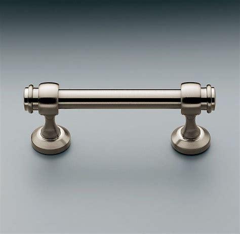 restoration hardware kitchen cabinet hardware 17 best images about home kitchen knobs on 7775