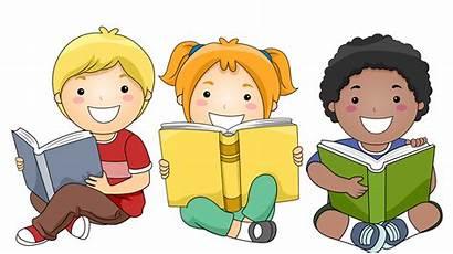 Books Elicia Children Multiplication Child Zahm Normal