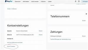 Was Ist Meine Paypal Adresse : hilfe artikel ~ Buech-reservation.com Haus und Dekorationen