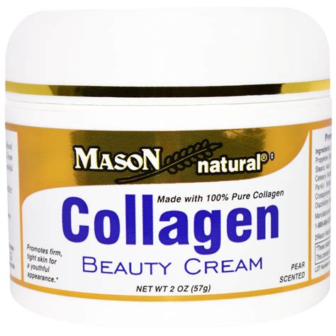 what is the best collagen to buy