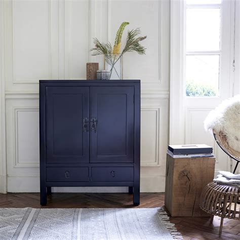 Black Sideboards Uk by Weng 233 Sideboard Made Of Java Wood Sale Of Thaki