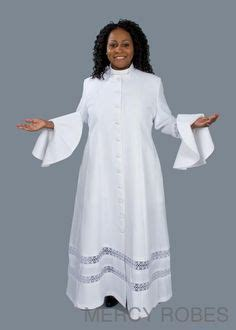 female clergy attire images church attire