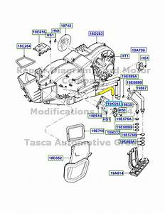 Ford Expedition Ac Line Diagrams 2013  Ford  Free Engine Image For User Manual Download
