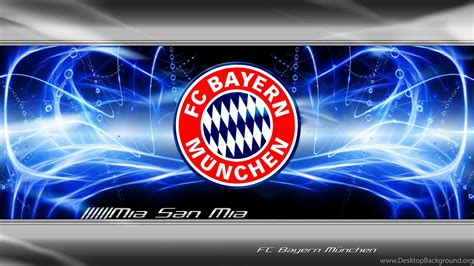 FC Bayern München Club Wallpapers Football HD Wallpapers ...