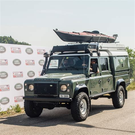 defender land rover land rover defender wiki review everipedia