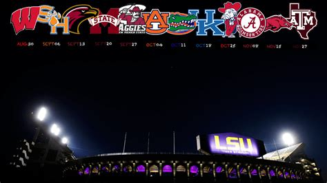 Lsu Tigers Wallpaper for Computer (53+ images)