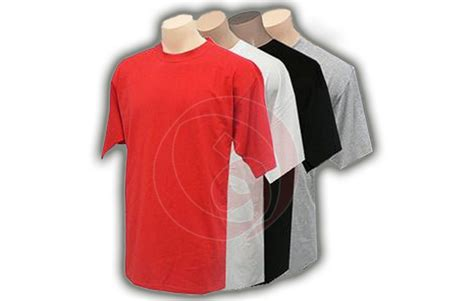 grosir baju kaos polos murah kualitas distro di makassar grosir baju kaos makassar