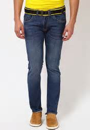Branded flying machine jeans for men | Latest and Trendy fashion apparels and accessories for ...