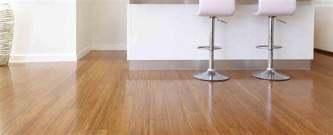 Supreme Floors ? Indoor Flooring & Outdoor Decking   Sri