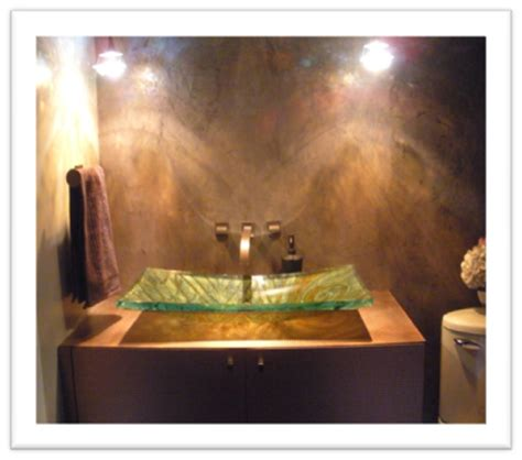 best tub surround material environmentally friendly surrounds for your shower and tub