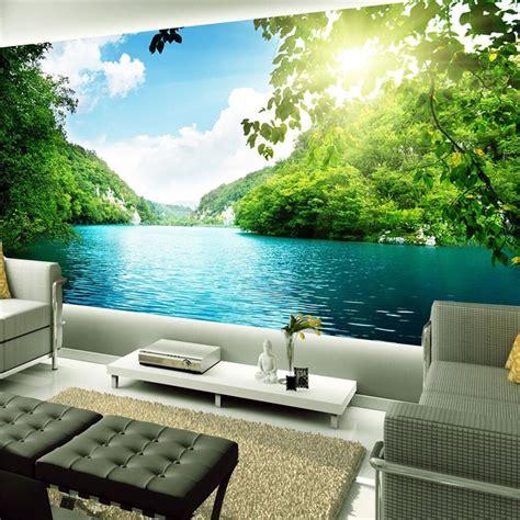 home decor photo background wallpaper  living room