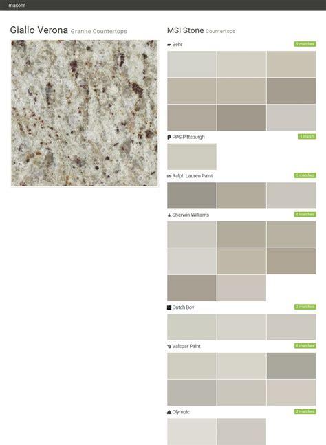 tile msi stone granite countertops kitchen granite
