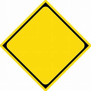 Best Photos of Traffic Sign Templates To Print - Free ...