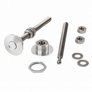 Quick Release Fasteners - Bing images