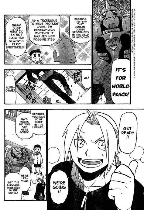 manga | Once Upon a Book