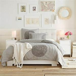 Schlafzimmer inspiration farbe for Schlafzimmer inspiration