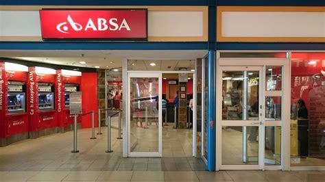 Absa ATM Loan