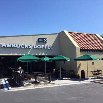 B2 coffee is a heaven for all coffee lovers. Starbucks - 120 Photos & 250 Reviews - Coffee & Tea - 3605 El Camino Real, Santa Clara, CA ...