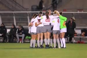 Women's soccer: OSU season ends in double overtime in ...