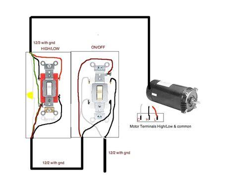 Hayward Pool Pump Wiring Diagram Download