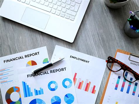 The Best Accounting Software For Interior Designers What