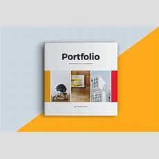 30+ Attractive Portfolio Examples  Examples