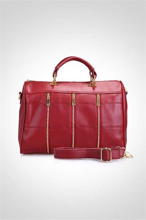 jual tas formal wanita model selempang produk viyar cherry
