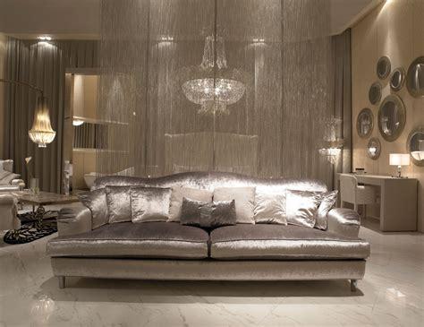 Luxury Furniture : Nella Vetrina Visionnaire Ipe Cavalli Ginevra Luxury