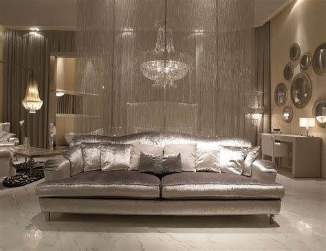 Nella Vetrina Visionnaire Ipe Cavalli Ginevra Luxury