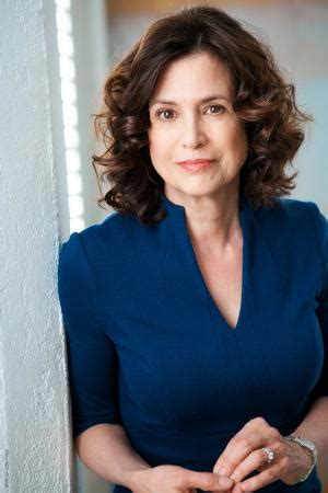 Penny Peyser Net Worth & Biography 2017 - Stunning Facts ...