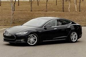 Tesla 4x4 Prix : l 39 lectrisante tesla model s paul robert raymond automobile ~ Gottalentnigeria.com Avis de Voitures