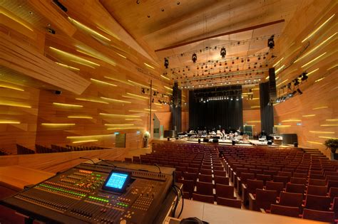 de theatre moderne pma industries specializes in professional audio lighting staging and technology services i