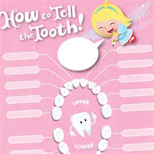 free wedding congratulations cards tooth fairy printables lost tooth chart hallmark ideas