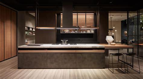 master bathroom designs dada designer kitchens made in italy