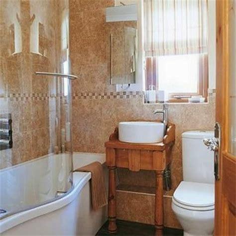 Bathroom Ideas  Abstracttheday Very Small Bathroom Designs